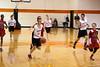 20141218-MSBKB-vs-Homeschool (1)