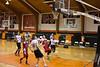 20141218-MSBKB-vs-Homeschool (2)