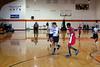 20141218-MSBKB-vs-Homeschool (5)