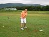 110516-VIC-GolfHMA-03