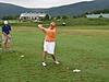 110516-VIC-GolfHMA-01