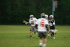 20160422-VLAX-vs-Jefferson-Forest (11)