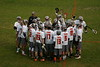 20160422-VLAX-vs-Jefferson-Forest (30)