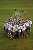 20160422-VLAX-vs-Jefferson-Forest (31)