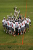 20160422-VLAX-vs-Jefferson-Forest (32)
