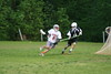 20160422-VLAX-vs-Jefferson-Forest (12)