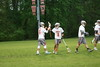 20160422-VLAX-vs-Jefferson-Forest (15)