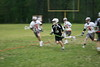 20160422-VLAX-vs-Jefferson-Forest (6)