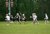 20160422-VLAX-vs-Jefferson-Forest (2)