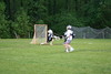 20160422-VLAX-vs-Jefferson-Forest (5)