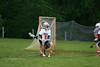20160422-VLAX-vs-Jefferson-Forest (13)