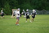 20160422-VLAX-vs-Jefferson-Forest (9)