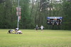 20160422-VLAX-vs-Jefferson-Forest (3)
