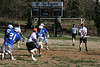 20140401-VLAX-vs-Blue-Ridge (14)