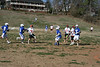 20140401-VLAX-vs-Blue-Ridge (20)