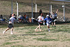 20140401-VLAX-vs-Blue-Ridge (19)