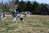 20140401-VLAX-vs-Blue-Ridge (11)