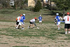 20140401-VLAX-vs-Blue-Ridge (3)