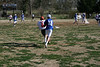 20140401-VLAX-vs-Blue-Ridge (6)