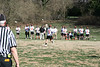 20140401-VLAX-vs-Blue-Ridge (12)