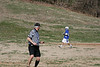 20140401-VLAX-vs-Blue-Ridge (8)