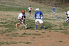 20140401-VLAX-vs-Blue-Ridge (18)