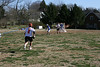 20140401-VLAX-vs-Blue-Ridge (10)