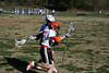 20140401-VLAX-vs-Blue-Ridge (5)
