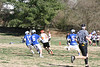 20140401-VLAX-vs-Blue-Ridge (1)