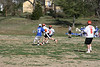 20140401-VLAX-vs-Blue-Ridge (2)