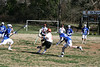 20140401-VLAX-vs-Blue-Ridge (13)