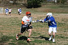 20140401-VLAX-vs-Blue-Ridge (4)