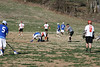 20140401-VLAX-vs-Blue-Ridge (16)