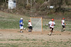 20140401-VLAX-vs-Blue-Ridge (7)