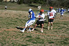 20140401-VLAX-vs-Blue-Ridge (9)