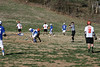20140401-VLAX-vs-Blue-Ridge (17)