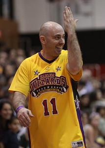 Harlem Wizards Allendale (37)