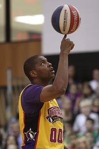 Harlem Wizards Allendale (25)