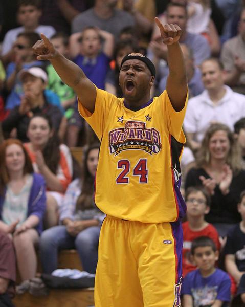 Harlem Wizards Allendale (23)