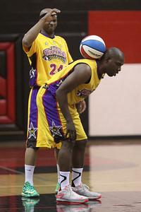 Harlem Wizards Allendale (12)