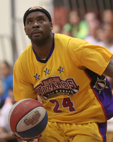 Harlem Wizards Allendale (41)
