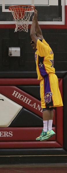 Harlem Wizards Allendale (38)