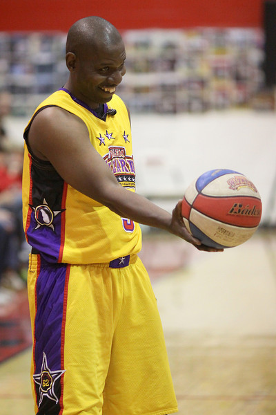 Harlem Wizards Allendale (43)