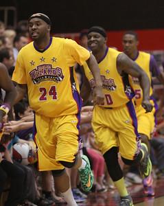 Harlem Wizards Allendale (6)