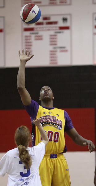 Harlem Wizards Allendale (34)