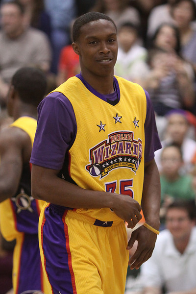Harlem Wizards Allendale (19)