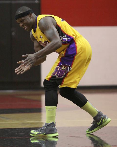 Harlem Wizards Allendale (11)