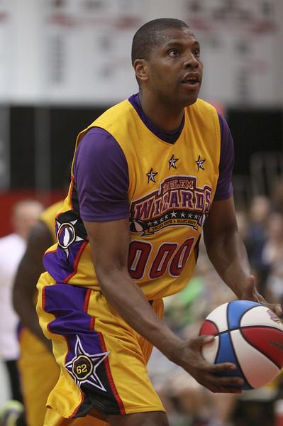 Harlem Wizards Allendale (36)
