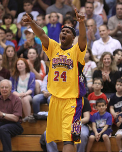 Harlem Wizards Allendale (24)