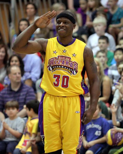 Harlem Wizards Allendale (21)